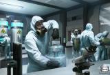 Первой в мире коронавирусом заразилась сотрудница лаборатории в Ухане