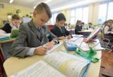 Лукашенко рассказал, когда закончатся каникулы в школах