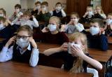 В Беларуси создали петицию против очных занятий в школах и вузах