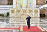 Лукашенко: Беларусь не будет отмахиваться от рекомендаций ВОЗ