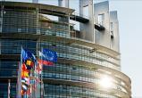 Европарламент поддержал визовое соглашение с Беларусью