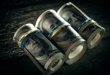 ФРС заготовила обвал доллара к концу года