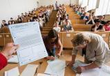 Вступительная кампания в Беларуси пройдет в обычном режиме