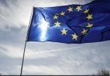 Евросоюз передумал выделять Беларуси 60 млн евро