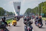 Крупнейший международный мотофестиваль Беларуси отменили