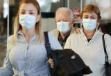 Когда завершится эпидемия коронавируса в Беларуси?