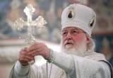 Богатые прихожане должны помогать священникам, а бедные просить милостыню!
