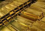 Золотовалютные резервы Беларуси выросли до $7,9 млрд