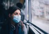 Беларусь будет поставлять медицинские маски в Россию и Германию