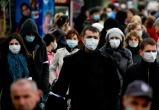 ВОЗ назвала причины роста числа случаев коронавируса в Беларуси