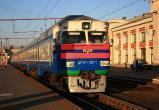 Самый длинный железнодорожный маршрут Беларуси свяжет Брест и Полоцк