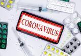 Стало известно, когда появится действенное лекарство от коронавируса