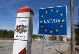 Латвия и Литва продлили запреты на въезд для иностранцев