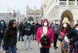 ВОЗ ожидает вторую волну коронавируса в Европе