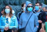 Словения заявила о завершении эпидемии коронавируса