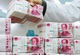 Беларусь договаривается с Китаем о двух займах