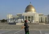 Талоны на продукты. Туркмении грозит голод из-за пандемии коронавируса?