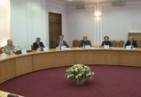 Центризбирком отказал в регистрации 22 инициативным группам