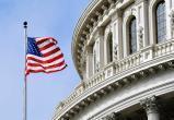США выделили Беларуси 1,7 млн долларов на борьбу с коронавирусом