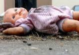 В Бресте женщину осудили на 10 лет колонии за убийство новорожденного сына
