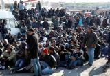 Италия – вирусно-экономический кризис грозит перерасти в вирусно-политический
