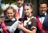 Петицию за отмену выпускных экзаменов подписали более 6,5 тысячи белорусов