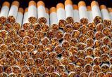 В Беларуси с 1 июня подорожают сигареты