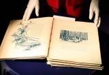 Видеопроект о неизвестных экспонатах представил Брестский краеведческий музей