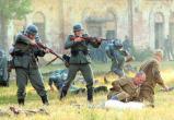 Реконструкцию обороны Брестской крепости отменили из-за коронавируса