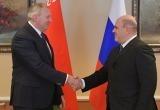 Беларусь и Россия объединятся в борьбе против коронавируса