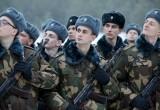 «С повышенной температурой не пускали в часть» — «дембели» рассказали о коронавирусе в армии