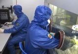 В России вакцину от коронавируса испытают на военных