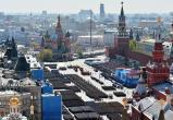 Белорусских военных пригласили на парад в Москву
