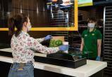 В Москве появится McDonald's, переоборудованный под работу после карантина