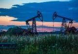 Цена нефти Brent выросла до 40 долларов