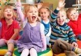 В Беларуси ограничили набор в детские сады из-за коронавируса