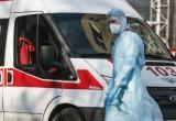 Стала известна статистика по коронавирусу в Беларуси на 11 июня