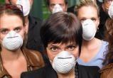 Назван эффективный способ победы над пандемией коронавируса