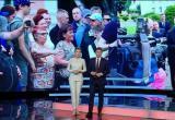 БТ: другое государство вмешалось во внутренние дела Беларуси