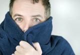 У переболевших коронавирусом выявили общее осложнение
