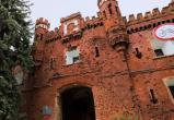 Новая музейная экспозиция откроется в Брестской крепости