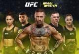 UFC и Parimatch достигли договоренностей о продолжении сотрудничества