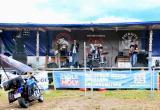 Популярный байк-фест в Лунинецком районе перенесли на более позднее время
