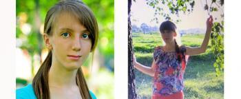 Баранович работа для девушек кастинги актеров киев