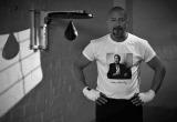 Ресторатор Прокопьев вызвал на дуэль Лукашенко (видео)