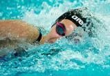 Победителей на 10 дистанциях определят на Кубке и первенстве Беларуси по плаванию в Бресте