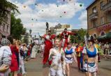 В Бресте отменили празднование Дня города