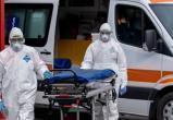 Брестские медучреждения постепенно выходят из коронавирусного режима (видео)