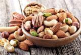 9 самых полезных для здоровья орехов