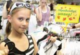Более 70 магазинов Бреста продают товары к школе